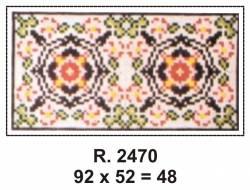Tela R. 2470