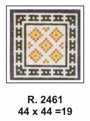 Tela R. 2461