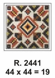 Tela R. 2441