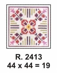 Tela R. 2413