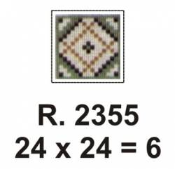 Tela R. 2355