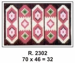 Tela R. 2302