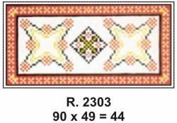 Tela R. 2303
