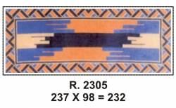 Tela R. 2305