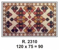 Tela R. 2310