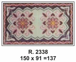 Tela R. 2338