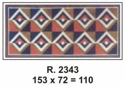 Tela R. 2343