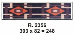 Tela R. 2356