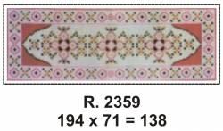 Tela R. 2359