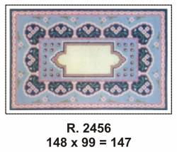 Tela R. 2456