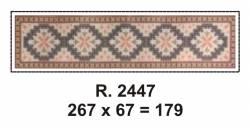 Tela R. 2447