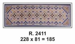 Tela R. 2411