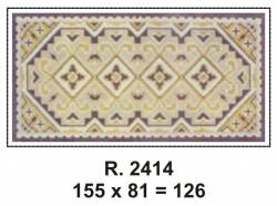 Tela R. 2414