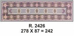 Tela R. 2426