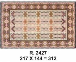 Tela R. 2427