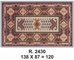 Tela R. 2430