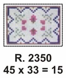 Tela R. 2350