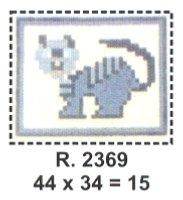 Tela R. 2369