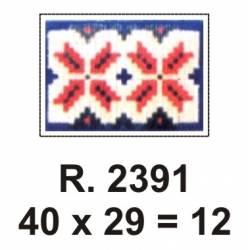 Tela R. 2391