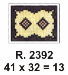 Tela R. 2392