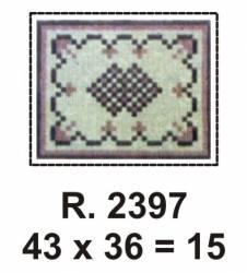 Tela R. 2397