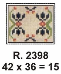 Tela R. 2398