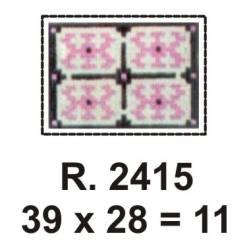 Tela R. 2415