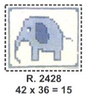 Tela R. 2428
