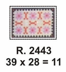 Tela R. 2443