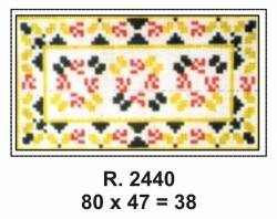 Tela R. 2440