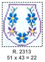 Tela R. 2313