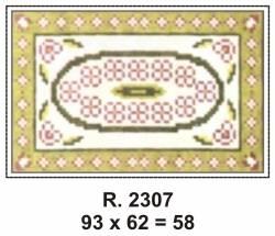 Tela R. 2307