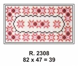 Tela R. 2308