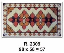 Tela R. 2309