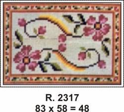 Tela R. 2317