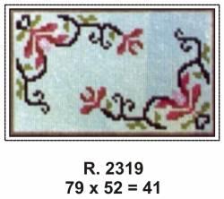 Tela R. 2319