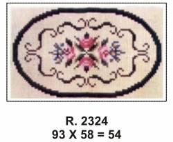 Tela R. 2324