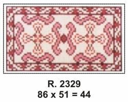 Tela R. 2329