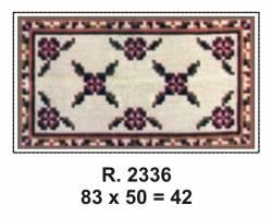 Tela R. 2336