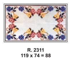 Tela R. 2311