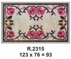 Tela R. 2315