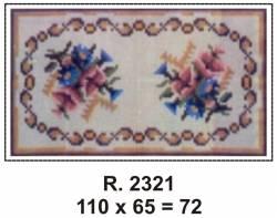 Tela R. 2321