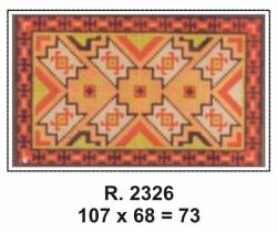 Tela R. 2326