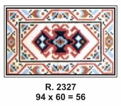Tela R. 2327
