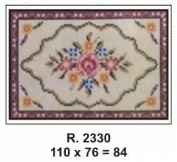 Tela R. 2330