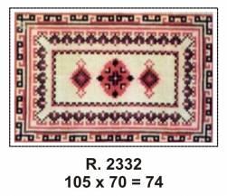 Tela R. 2332