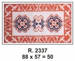 Tela R. 2337