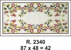 Tela R. 2340