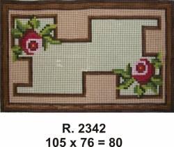 Tela R. 2342