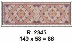 Tela R. 2345